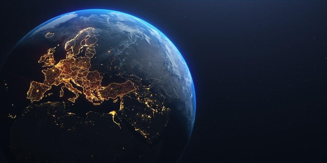 Les gagnants de la vente transfrontalière en Europe