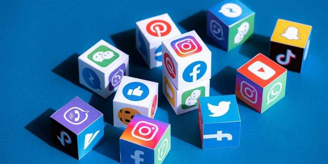 Comment optimiser sa relation client sur les réseaux sociaux ?