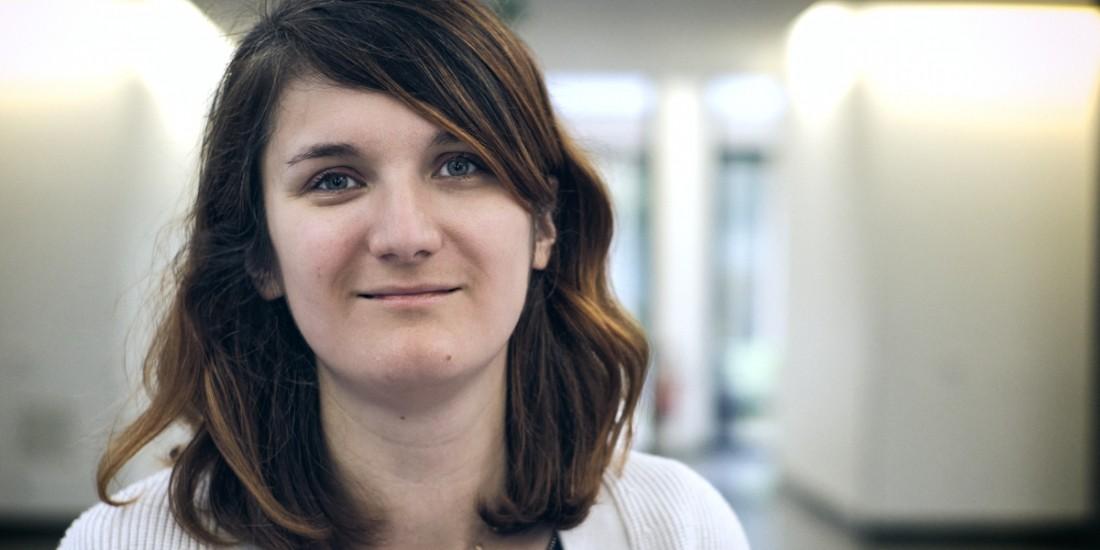 [Tribune] Assistants vocaux et enceintes connectées relèveront-ils le défi de l'e-commerce?