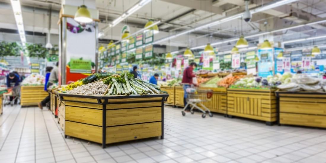 [Étude] Quel est l'impact de la mobilité des consommateurs sur les circuits de distribution ?