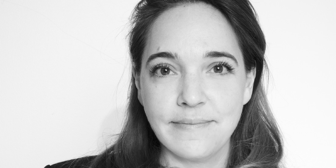 Hélène Jessua nommée directrice du développement durable de Zadig &Voltaire