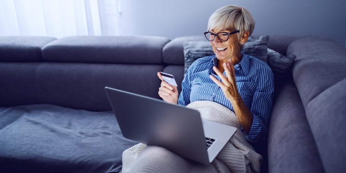 [Tribune] Comment aider les seniors cibles de la fraude en ligne