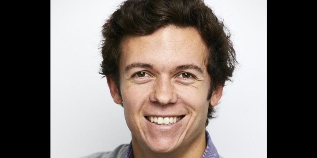 [Tribune] Amazon, au centre de la stratégie des marques omnicanales