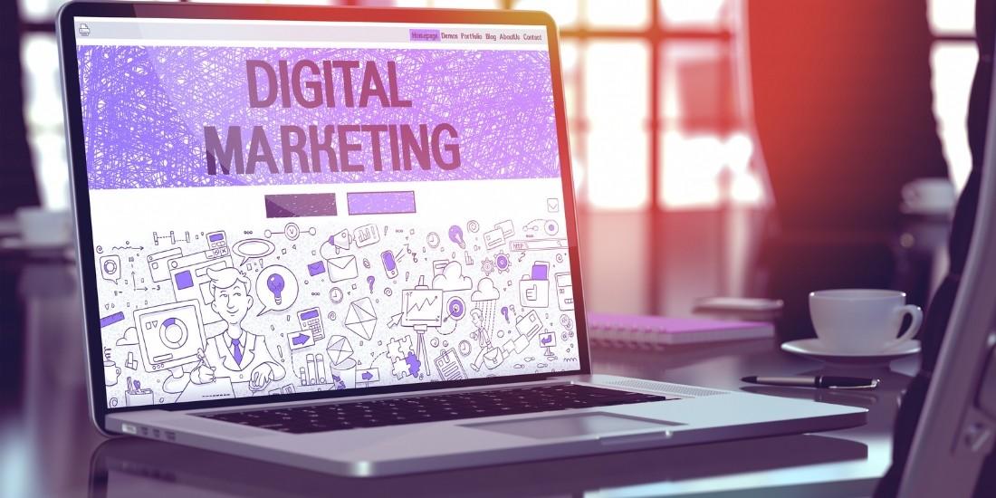 Cdiscount Advertising, des solutions de marketing digital dédiées aux marketplaces