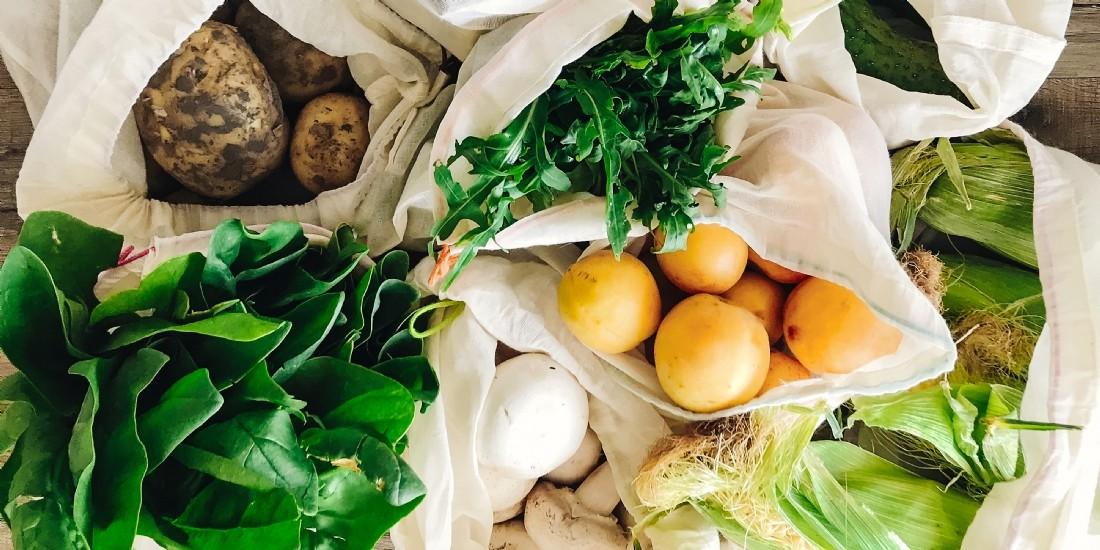 Développement durable : les consommateurs européens sont-ils prêts à modifier leurs habitudes de consommation ?
