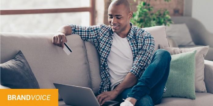 Comment choisir la solution de paiement pour son site e-commerce ?