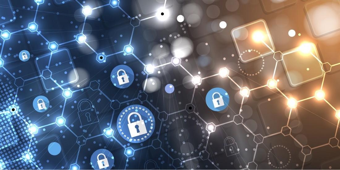 DSP2: tour d'horizon des enjeux sécuritaires