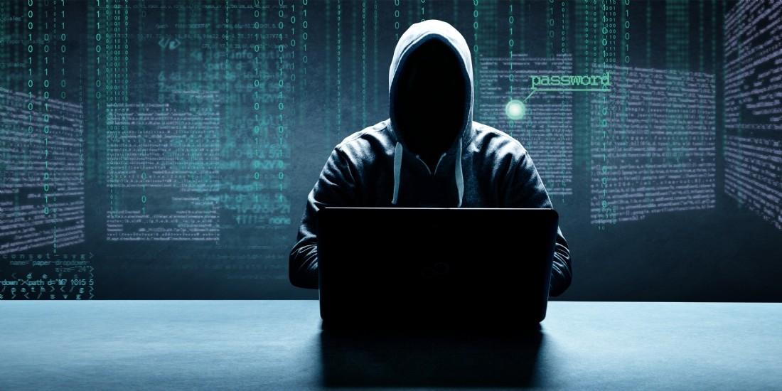 Fraude en ligne: des innovations tous azimuts...