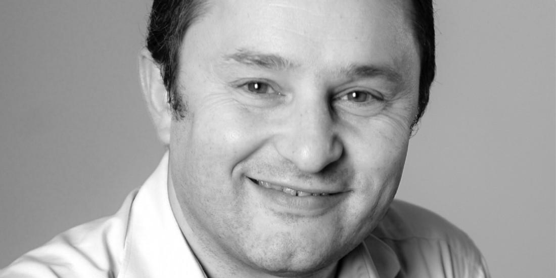 Castorama : 'Nous allons prochainement ouvrir notre boutique de seconde main'