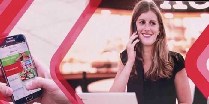 Carrefour lance Carrefour Links, nouvelle plateforme de retail media