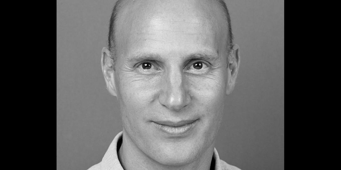 [Tribune] Réforme de la TVA: un impact important pour le monde des marketplaces