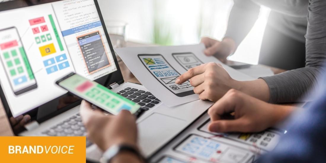 Le marketing automation au secours du e-commerce