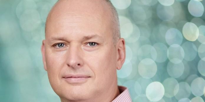 ' Le retail media est un écosystème vertueux '