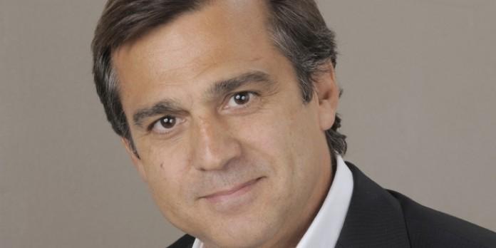 Marc Lolivier (Fevad / Start me Up !) : ' La retailtech est un des secteurs les plus dynamiques, notamment en France '