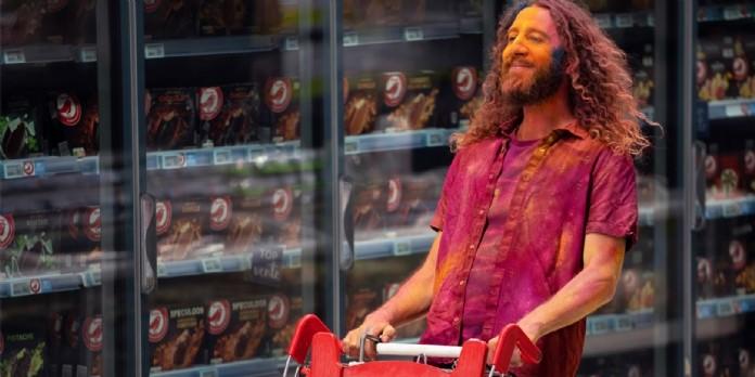 [La créa du retail] ' Avec plaisir ', dernière campagne d'Auchan