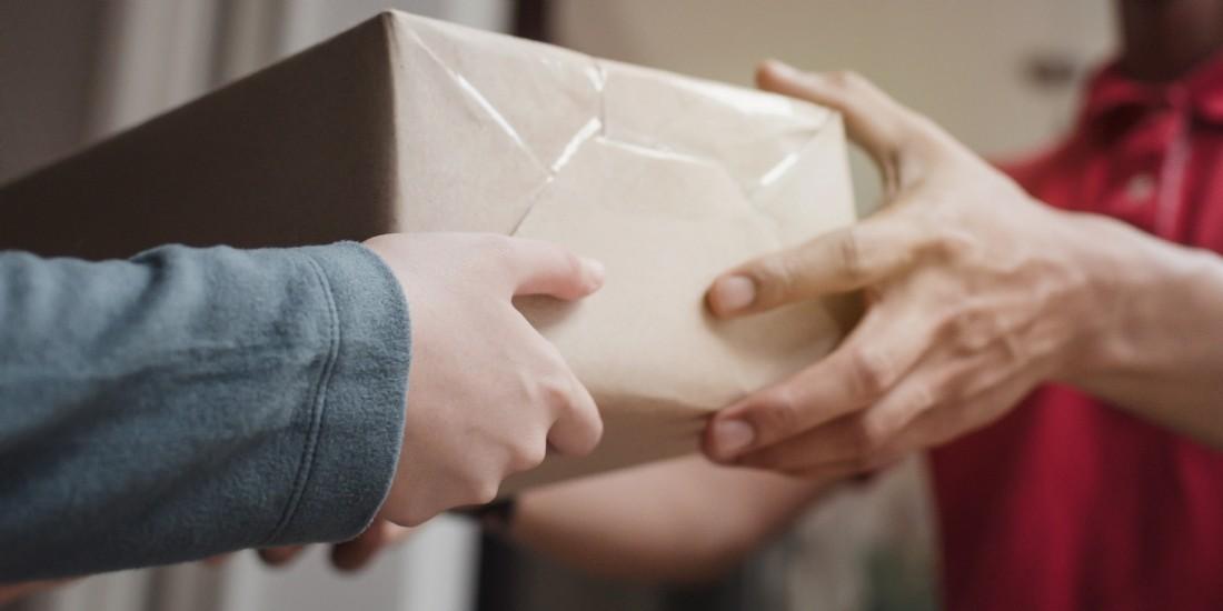 Relais Colis teste la livraison de colis chez les particuliers