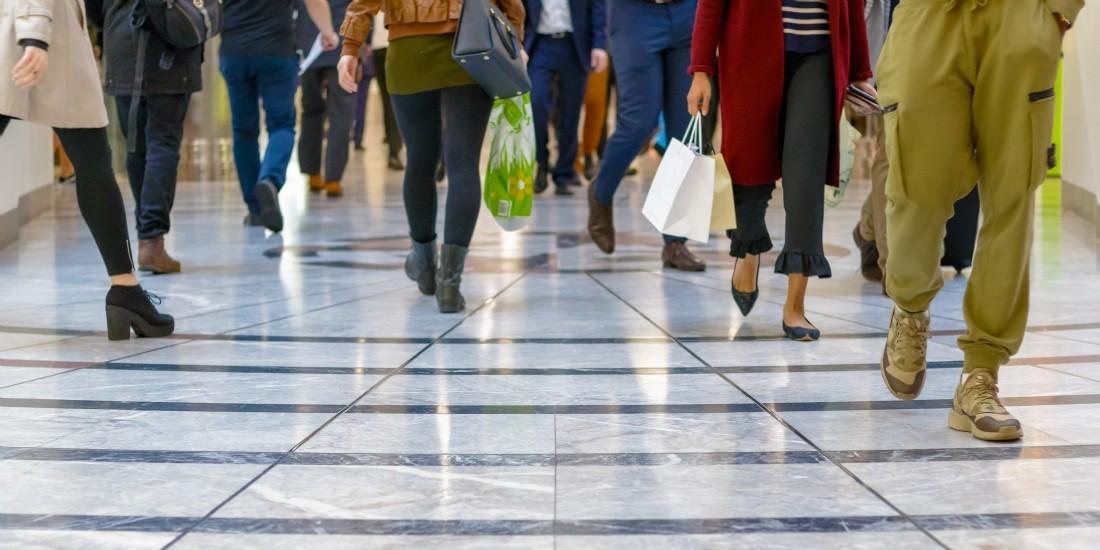 Les bénéfices des distributeurs français chuteront de 11 milliards d'euros d'ici 2025