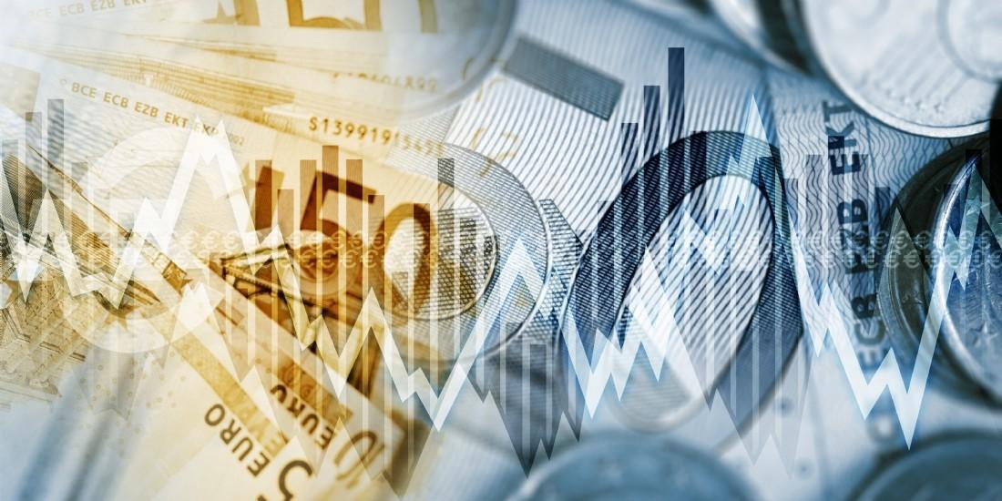 Les tendances pour financer la croissance de son site e-commerce
