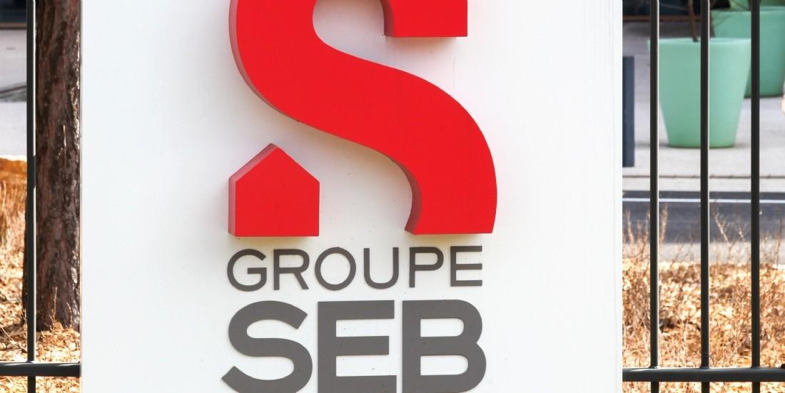 Back Market s'associe au Groupe SEB