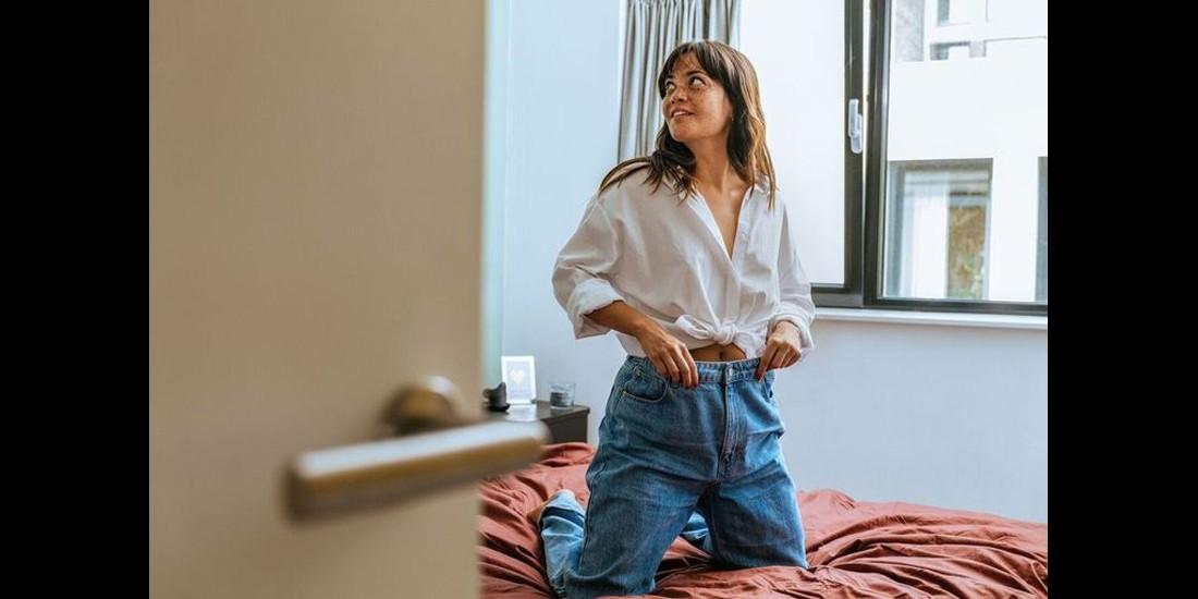 Camaïeu lance 'la garantie yoyo' pour échanger son jean