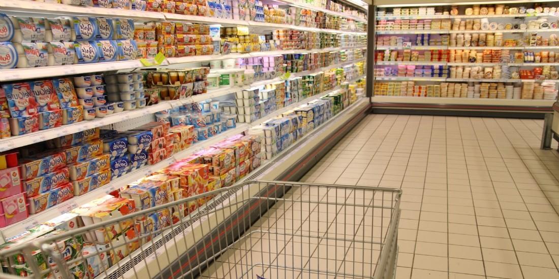 Quelle part de marché pour les distributeurs cet été ?