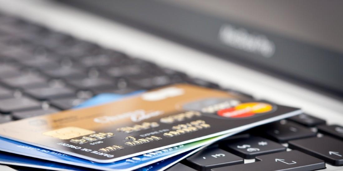 [Etude] 51% des détaillants constatent une augmentation des tentatives de fraude
