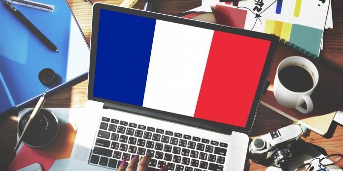 [Tribune] Guerre des talents, la French Tech contre-attaque