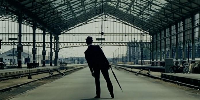[La Créa du retail] ' HEXAGONAL ', nouvelle campagne de la SNCF