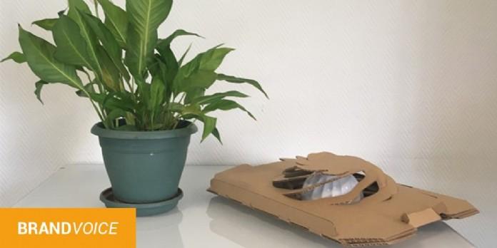 Saica Pack, des solutions d'emballages innovantes