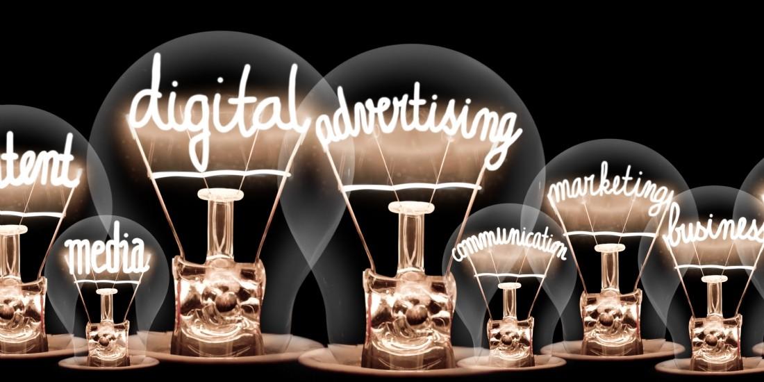 Publicité digitale: survivre dans un monde sans cookies