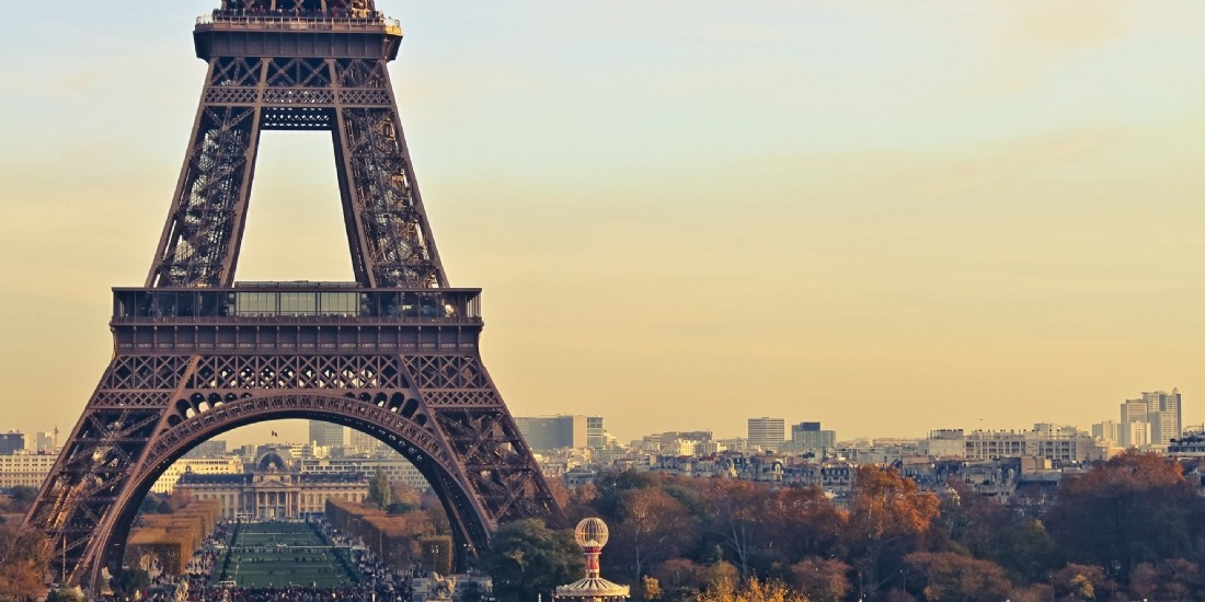 Les start-up françaises ont levé plus de 5 milliards d'euros au 1er semestre