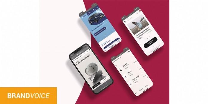 Optimiser sa plateforme e-commerce avec Front-Commerce