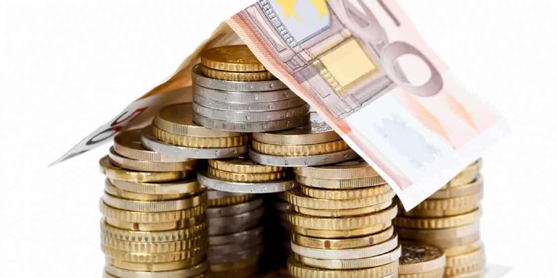 Les Français ont épargné 157 milliards d'euros supplémentaires depuis la pandémie