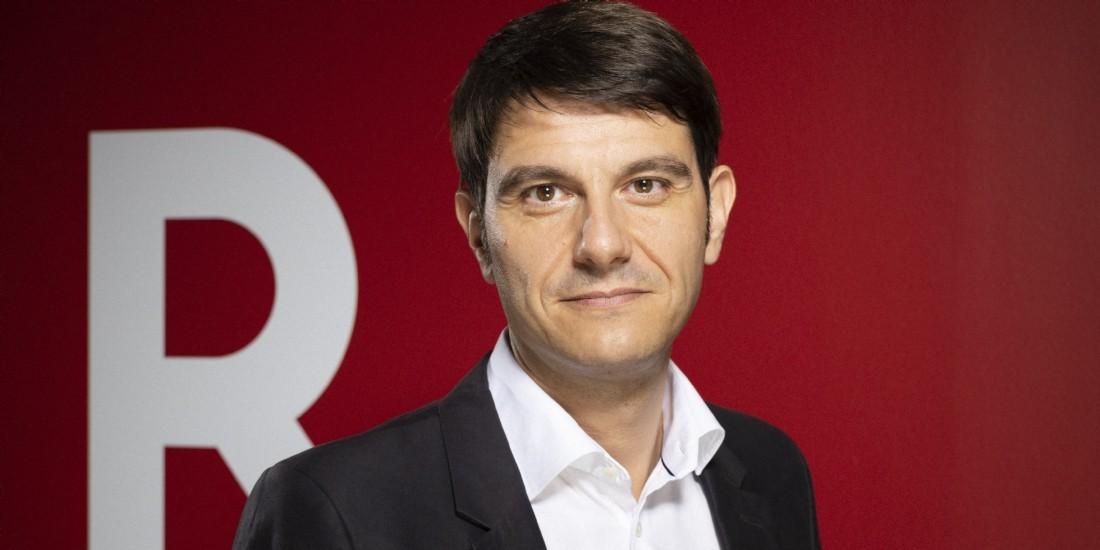 Fabien Versavau (Rakuten): 'Nous lançons une offre inédite sur le marché avec le reconditionné certifié'