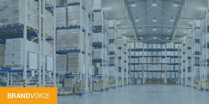 E-commerce BtoB : les PME et les ETI aussi !