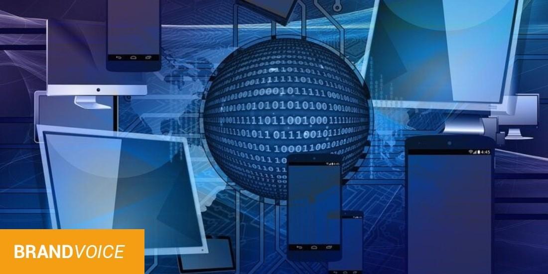 L'IPAM, outil nécessaire pour l'administrateur réseau
