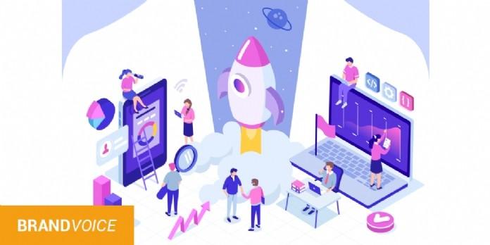 Le succès croissant de Sylius expliqué par BitBag