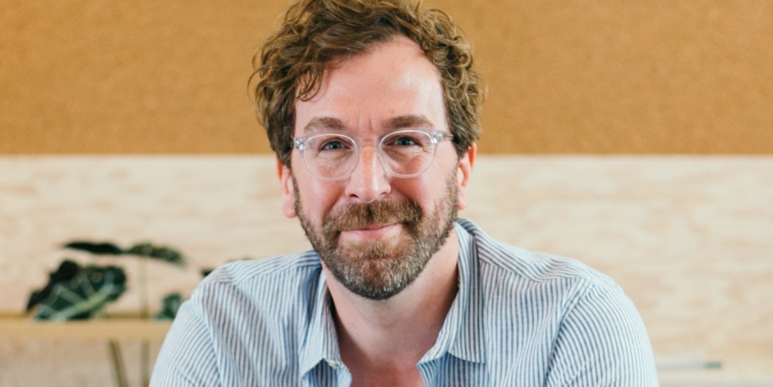 Zalando : 'Nous construisons un pont entre le off line et le on line'