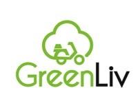 GreenLiv