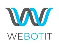 Webotit
