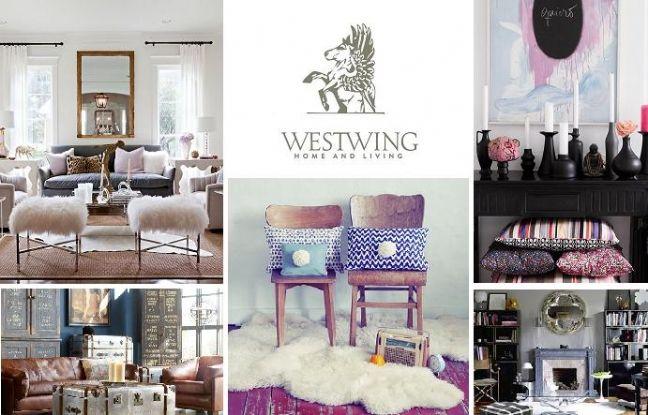 Westwing La D Coration Version Chic