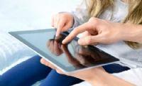Les brave new moms, la technologie et les marques   Dossier : La digital mum, coqueluche des e-marchands