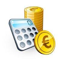 Salaires des métiers du Web : 15 profils à la loupe | Dossier : RH: profils et salaires sur le Web