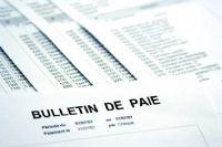 Étude Maesina International sur les rémunérations : 6% d'augmentation en 2013 pour les métiers du digital | Dossier : RH...