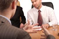 Les astuces des web marchands pour attirer les candidats à l'embauche | Dossier : RH: profils et salaires sur le Web