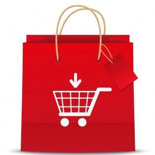 Le magasin au centre du dispositif cross canal | Dossier : Les précurseurs du retail ouvrent la voie au commerce connect...