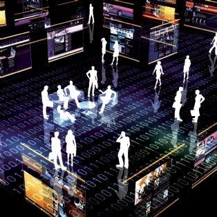 Le déploiement des market places | Dossier : Le visage de l'e-commerce français en 2020, selon Xerfi-Precepta