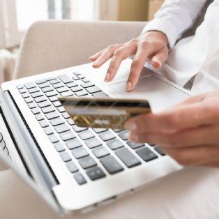 Sécuriser les transactions en ligne | Dossier : Fraude en ligne: état des lieux