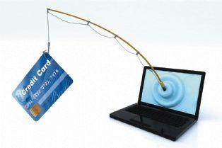 Focus sur les différents types de fraude | Dossier : Fraude en ligne: état des lieux
