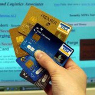 Les habitudes de paiement, un impact certain sur le taux de fraude | Dossier : Fraude en ligne: état des lieux